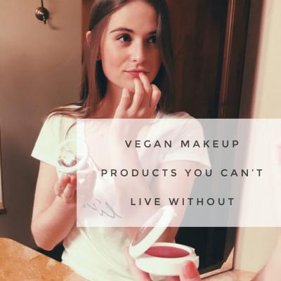 My Makeup Guide