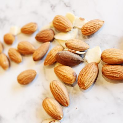 Homemade Almond Milk: Is it Worth It?