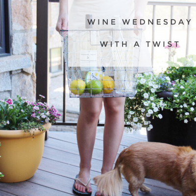 Your Next Summer Girls Night That Has All Your Friends Smiling