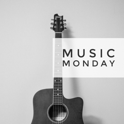 Tuesday Tunes | September 12